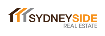 Sydney Side Real Estate