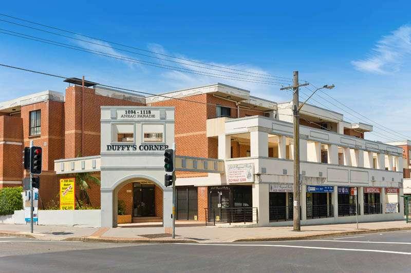 37/1094-1118 Anzac Parade, Maroubra NSW 2035