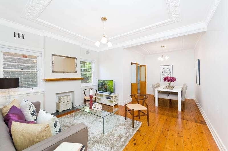 33 Byng Street, Maroubra NSW 2035
