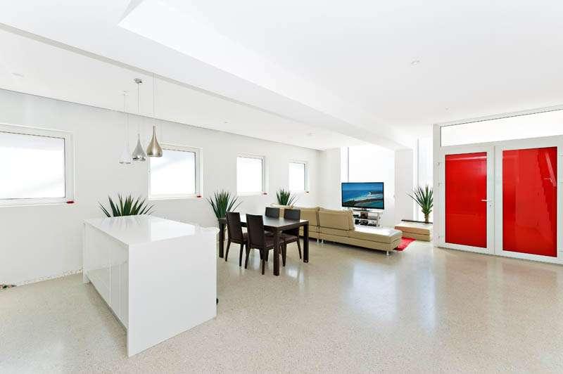 holgate sydney tenancy application pdf