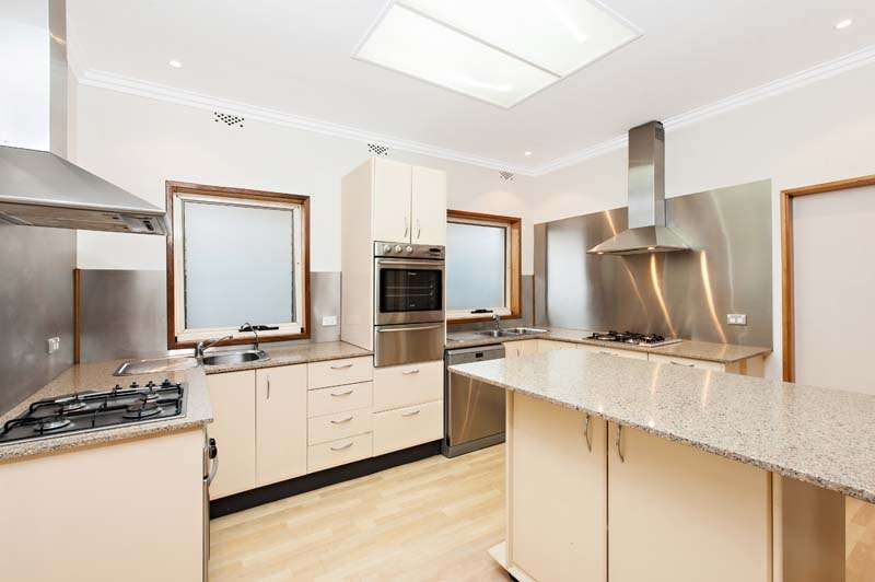 252 Wentworth Ave, Eastgardens NSW 2036