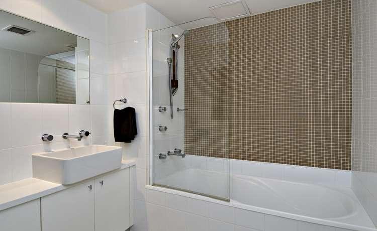 Web_bathroom