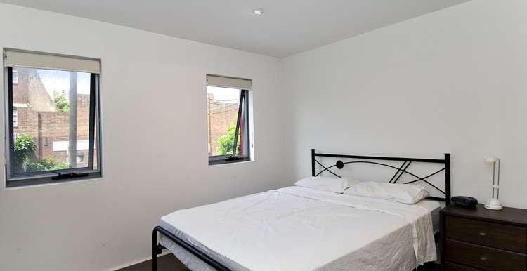 Web_bedroom