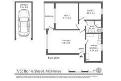7-35-Banks-Street,-Monterey