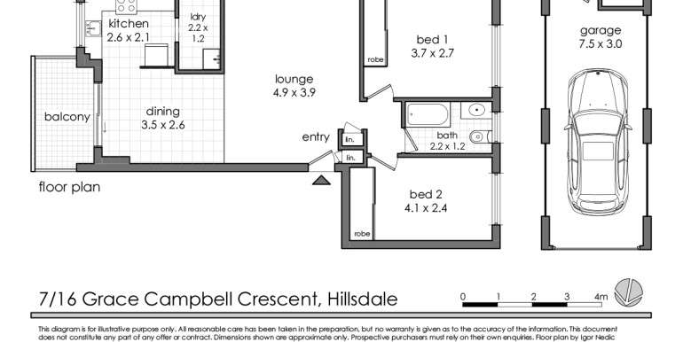7-16-Grace-Campbell-Crescent,-Hillsdale