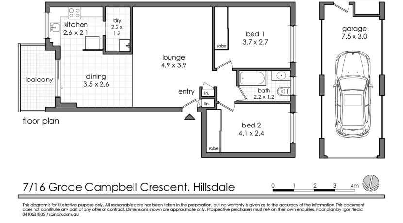 7-16-Grace-Campbell-Crescent,-Hillsdale