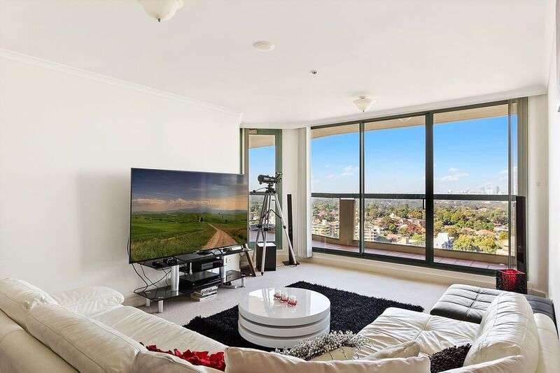 1902/31-37 Victor St, Chatswood NSW 2067