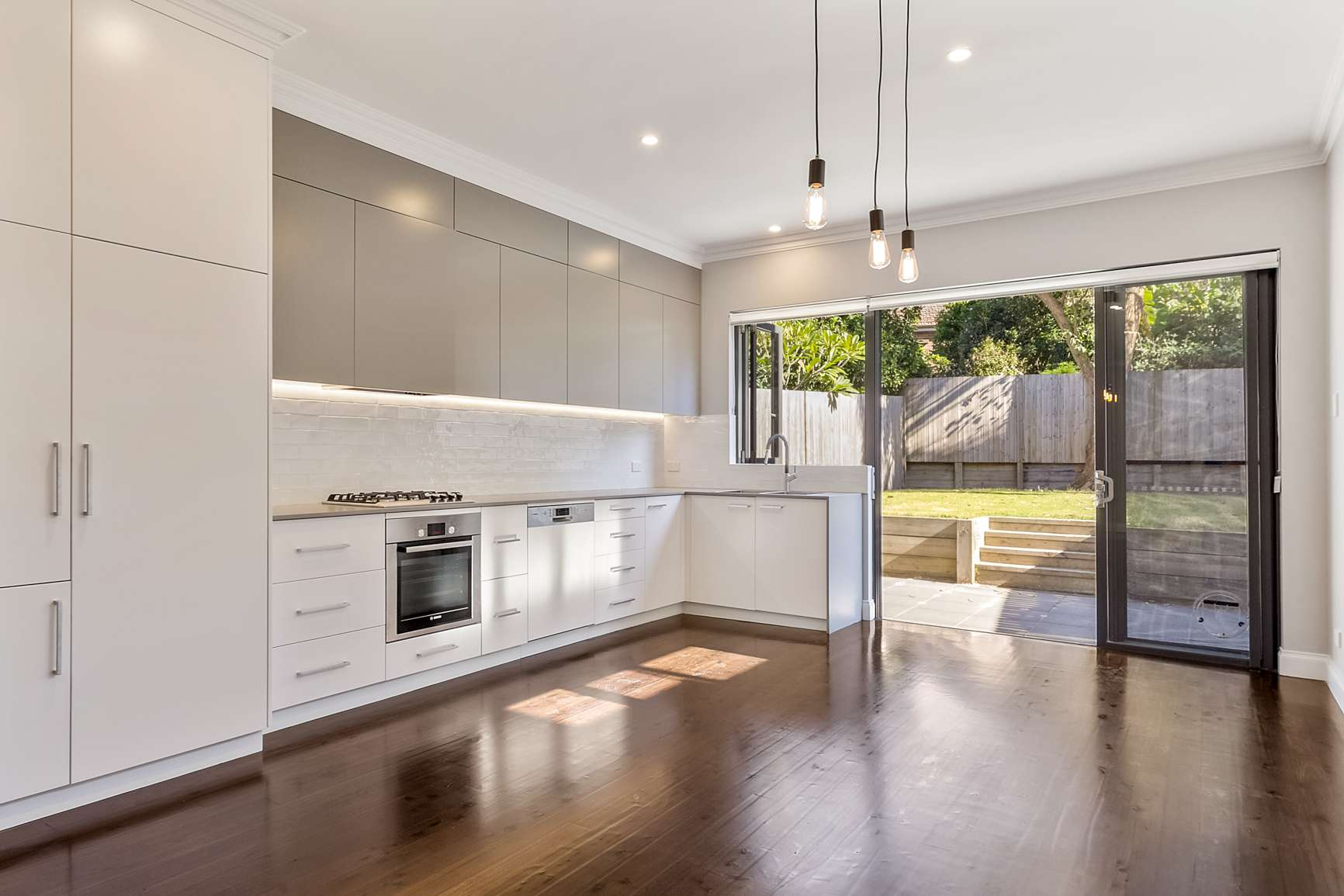 430 Avoca St, Kingsford NSW 2032