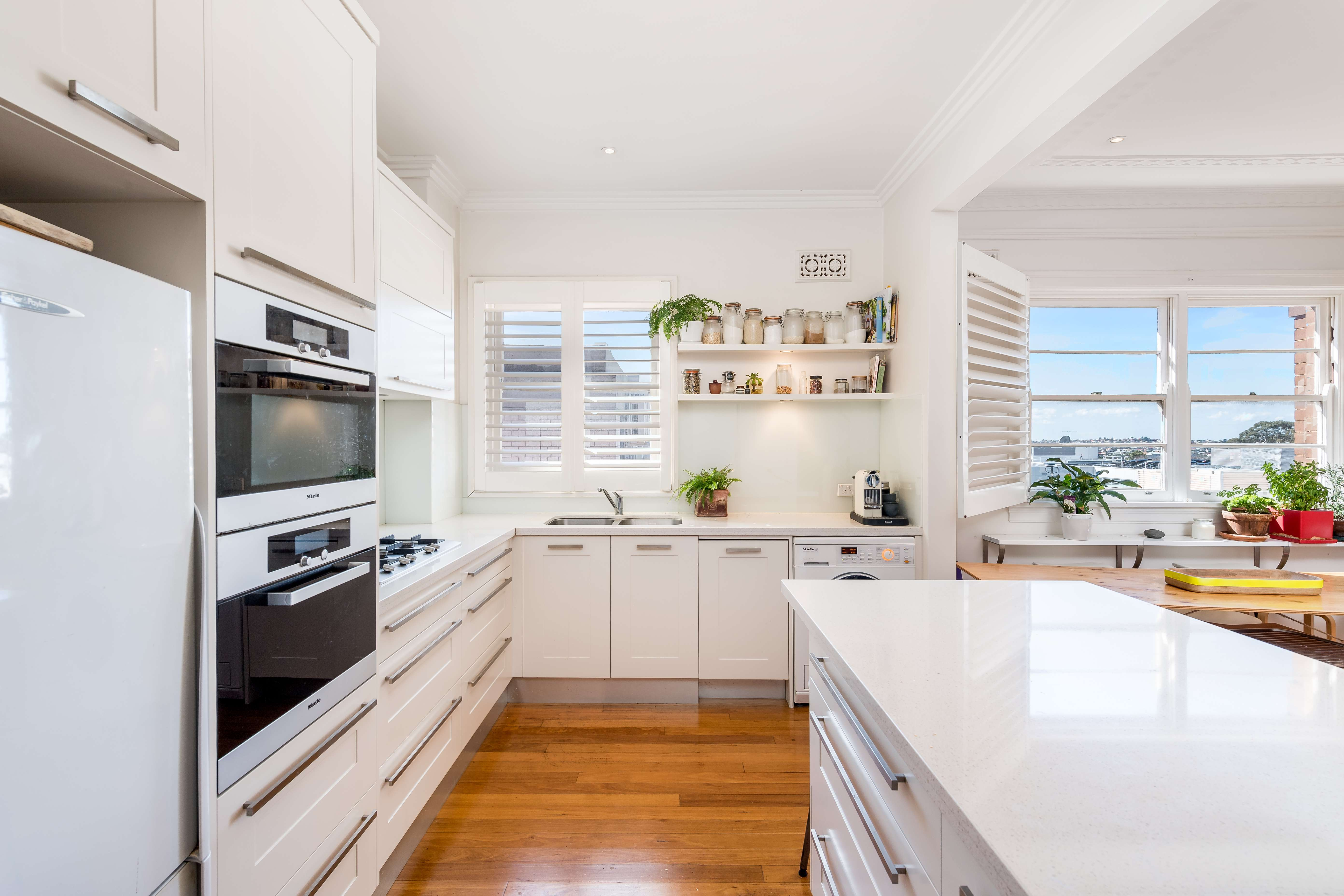 12/38 Flood St, Bondi NSW 2026