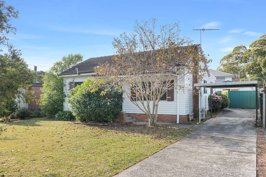 72 Eastview Ave, North Ryde NSW 2113