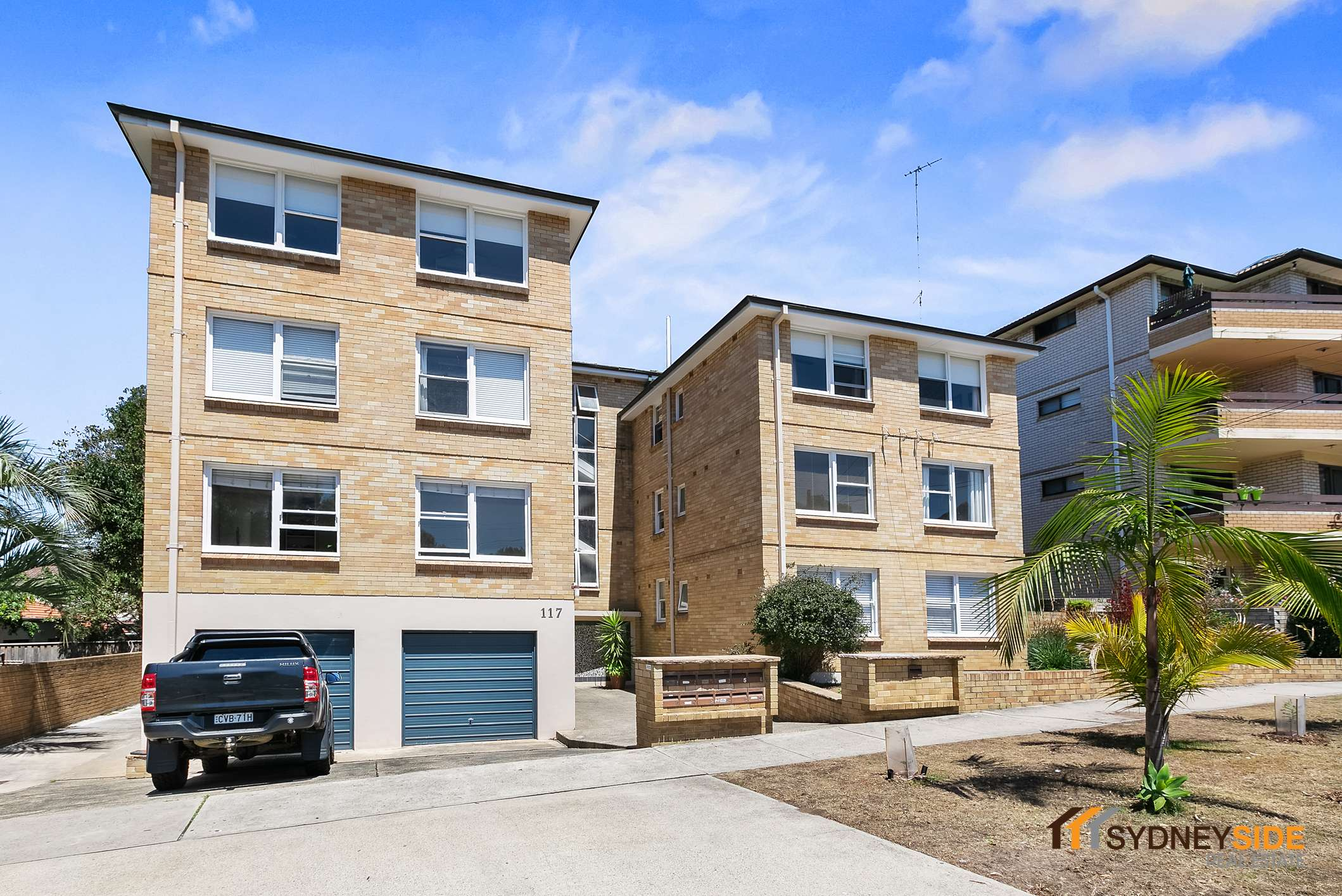 4/113-117 Duncan St, Maroubra NSW 2035