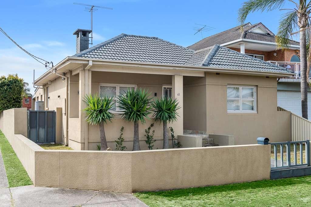 61 Scarborough St, Monterey NSW 2217