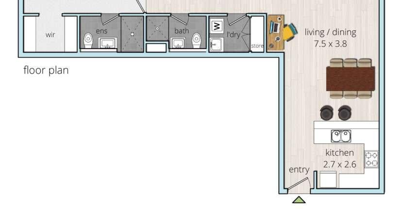 E:Floorplans_19-20November_2019Job_007809-VT00133##_Sydney Si