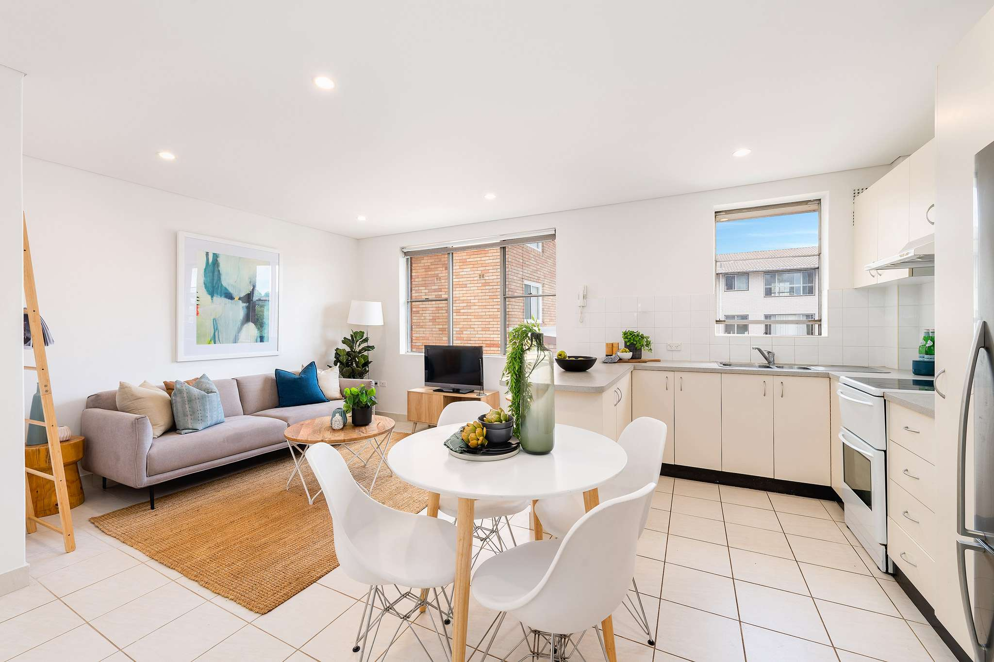 *SOLD IN FIRST WEEK*5/45 Victoria Avenue, Penshurst NSW 2222