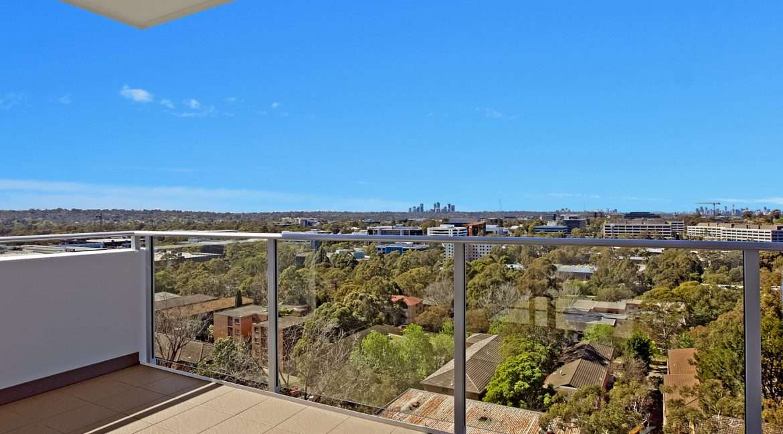 E1105_1 Saunders Close Macquarie Park-049