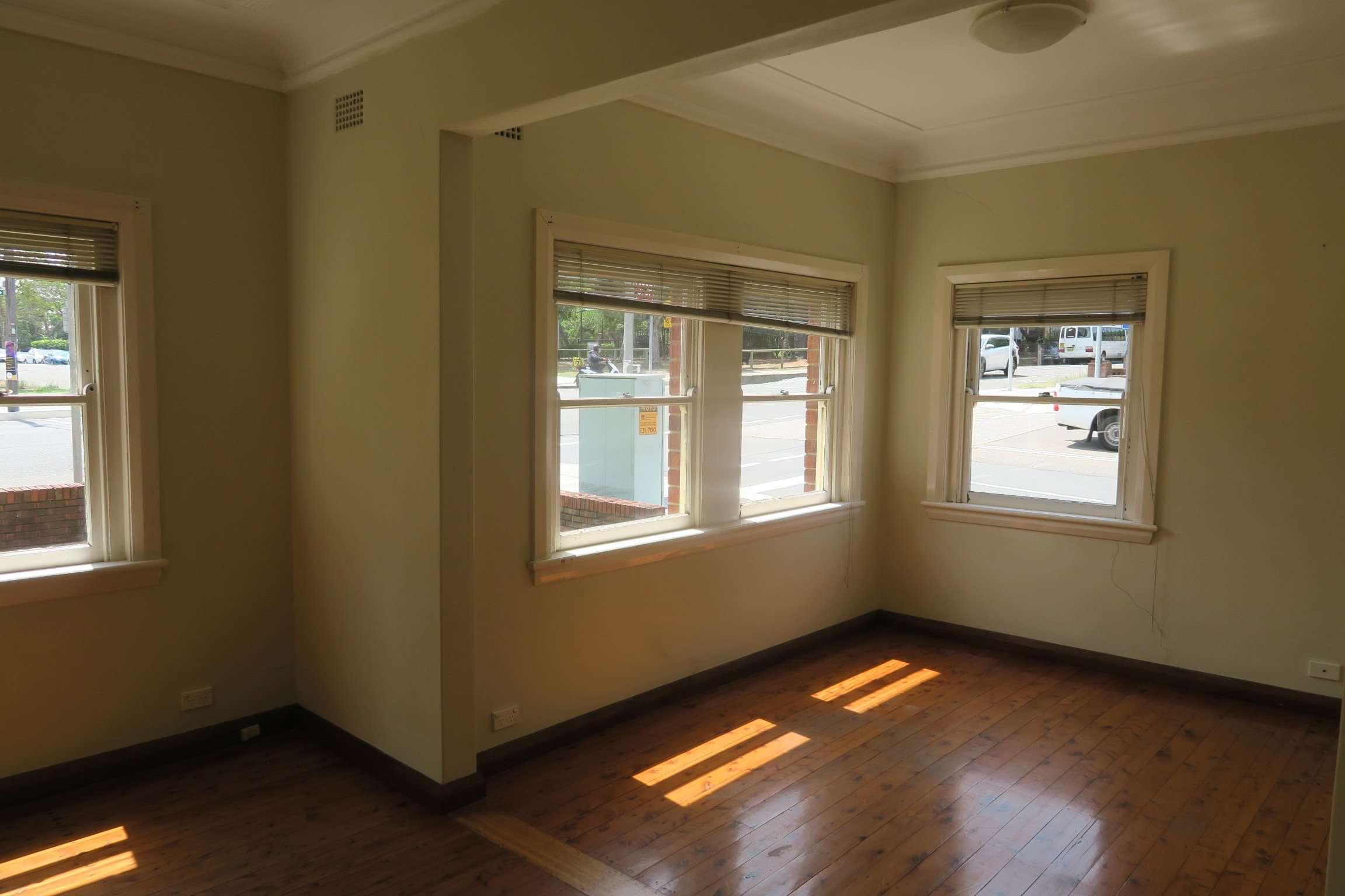1/24B Arthur Street, Randwick NSW 2031