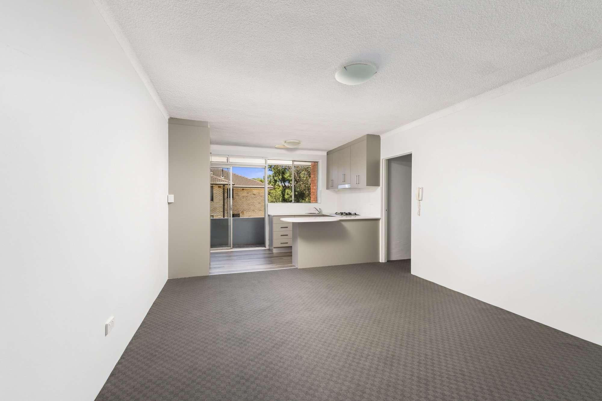 11/39 Jauncey Place, Hillsdale NSW 2036