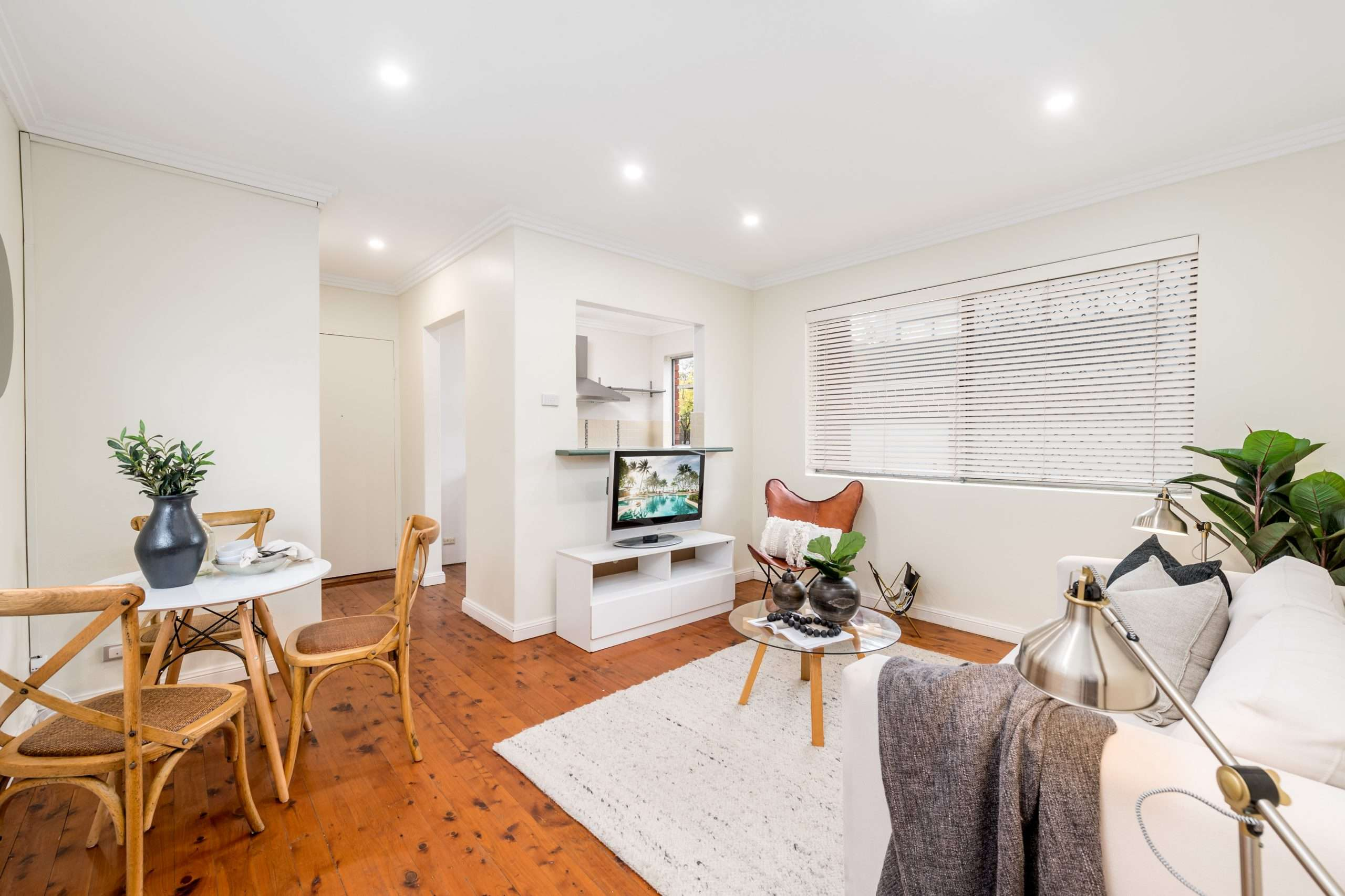 5/99 Middle Street, Kingsford NSW 2032