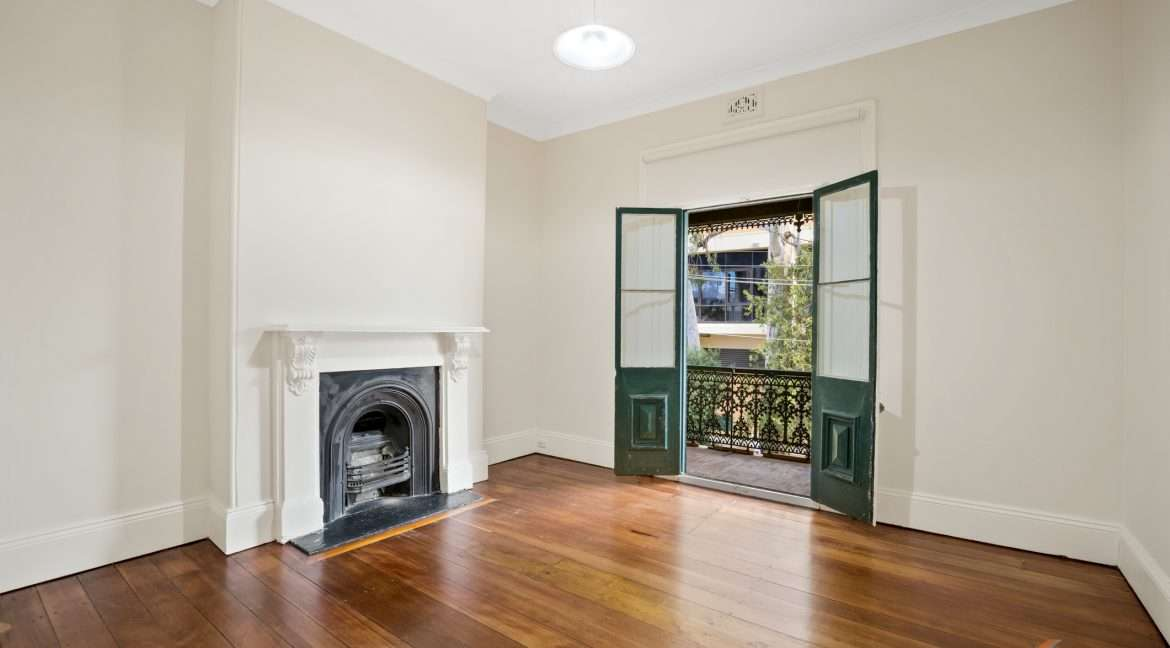 11 Mary St Newtown-28