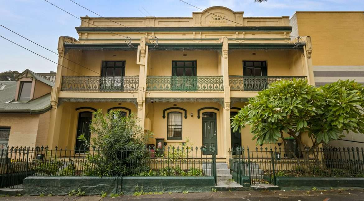 13 Mary St Newtown-19