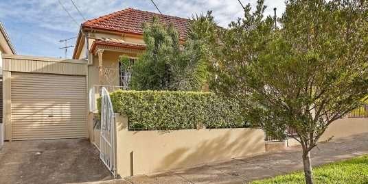 44 Renwick St, Marrickville NSW 2204