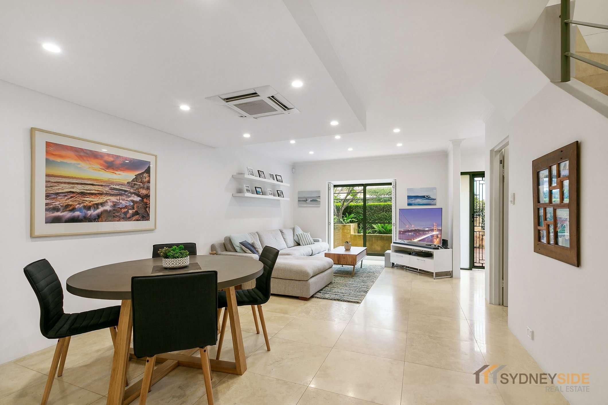 10/60-68 Carrington Rd, Waverley NSW 2024